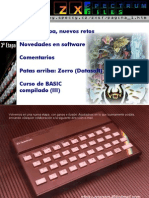 zxsf-13