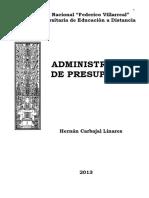 292772517-Libro-Adm-Presup-UNFV-2013-1-1.pdf