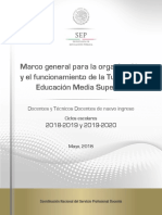 MARCO_TUTORiA_EDUCACIoN_MEDIA_SUPERIOR_INGRESO_2018-2020.pdf