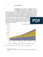 Modulo4T2_Diagnóstico y Auditoría Energética