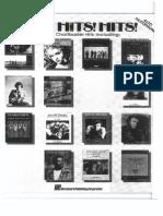 Hits_hits_hits.pdf