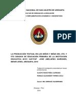 infome final tesis 2019 final.docx