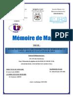 MEMOIRE BARDIOUMA.docx