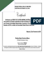 CERTIFICADO_PROEC_29268