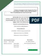 Mémoire BABA HASSANE final.pdf
