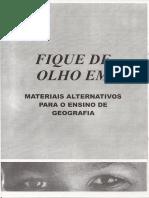 3532-Texto do artigo-13097-1-10-20090818.pdf