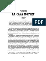 docdownloader.com_los-trapos-sucios.pdf