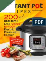 Instant_Pot_Recipes.epub