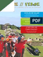 Revista FORMATUR(1).pdf