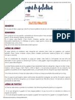 Docdownloader.com Incredible English 3 Class Book PDF