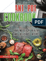 InstantPotCookbook.epub