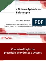 Slides de Aula Ortese e Protese.pdf