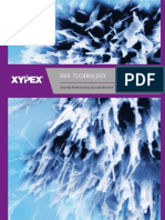 Xypex Technology.pdf