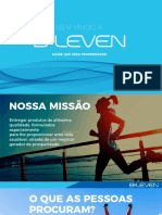 B-Leven.pdf