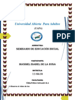 tarea-3-de-seminario masiel.docx
