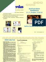 Brosur Bantuan Biaya Pendidikan.pdf