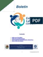 EnlaceLaboral_DisciplinaTecnologia_Septiembre-2010-092010
