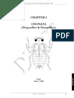 05odonata.pdf