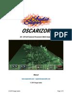 Oscarizer