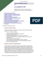 Proceso de análisis de CFD.pdf