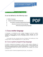 concept of c programming .ppt.docx