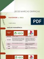 ANALISE DE MARCAS GRÁFICAS.pptx