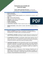 Informaciones para el Análisis del puesto.pdf