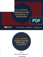 Los pueblos shipibo-konibo isconahua y kakataibo.pdf