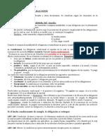 1er Parcial Obligaciones.docx
