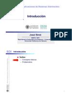 Diseño Web Con HTML5 y CSS3 - G Sanchez Cano