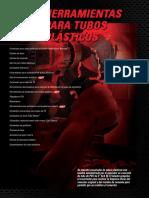 Seccion-2.pdf