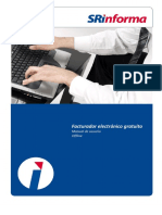 SAP Manual BIlling Offline.pdf