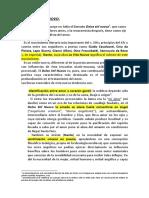 Il_Dolce_Stil_Nuovo.pdf