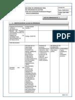 guia once medio ambiente.pdf