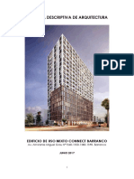Md Arquitectura Connect