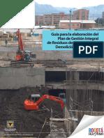 Cartilla Plan RCD.pdf
