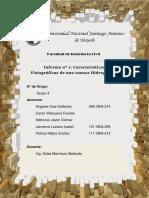 informe-hidrología-n1 (1).docx