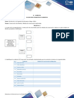 Taller_2_B_Learning_16-01.pdf