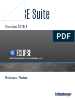 Instal Guide Eclipse