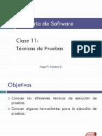 11_Tecnicas de pruebas.pdf