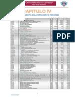 GEOTECNICA-CAP.-IV-PRESUPUEST (3).docx