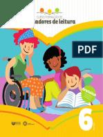 FASCICULO 6.pdf