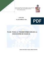 ANTOLOGIA corregida PTEO.pdf