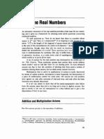 Real Numbers.pdf