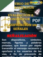 2 SEÑALIZACIÓN PRIMERA PARTE.ppt
