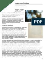 Lucretius_and_Immanence.pdf