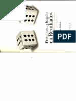 Abedrop - Presupuesto resultados.PDF.pdf