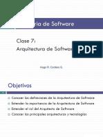 07_Arquitectura_de_Software.pdf