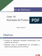 10_Estrategias_de_Pruebas.pdf