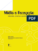 MidiaeRecepcao.pdf